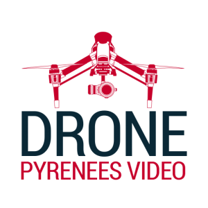 drone-video-pyrenees