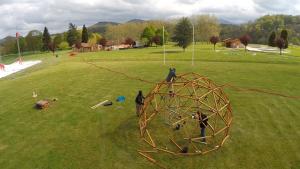video-promotionnelle-flowtente-drone-pyrenees