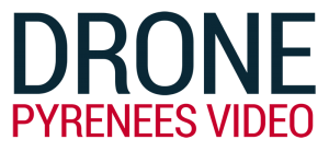 drone-video-pyrenees-logo