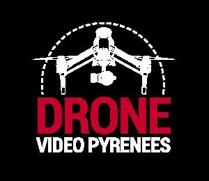 Logo-drone-pyrenees-video-vf