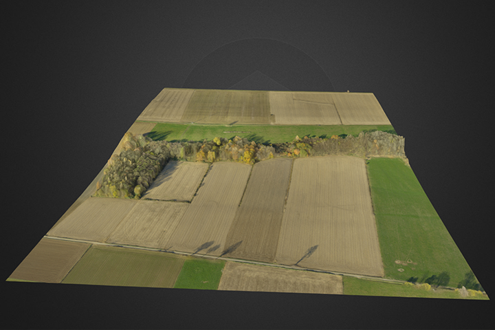 carthographie-drone-3d-vue-2