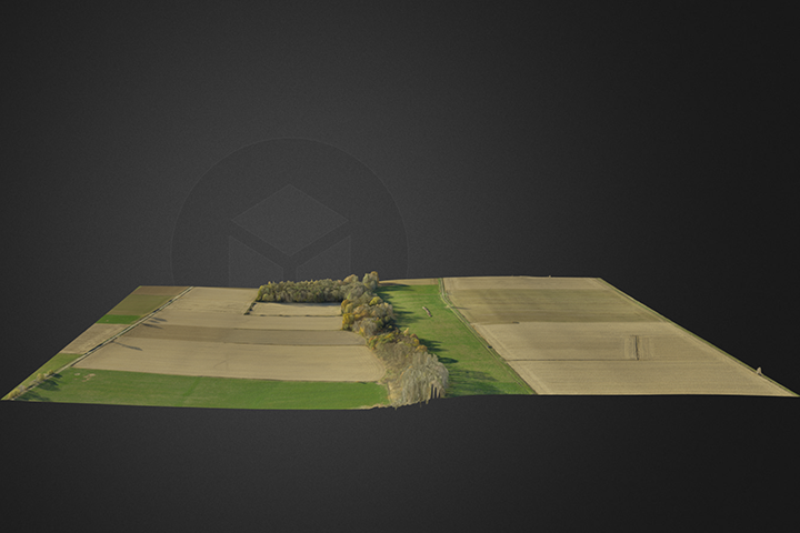 carthographie-drone-3d