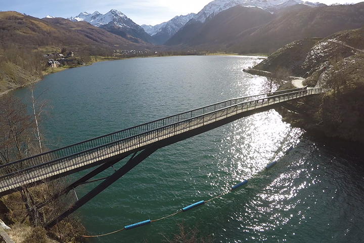 inspection-ouvrage-drone-pont-lac