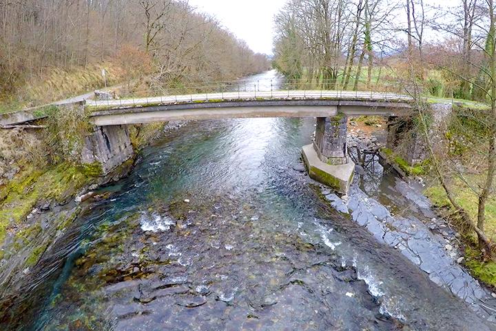 inspection-ouvrage-drone-pont-neste