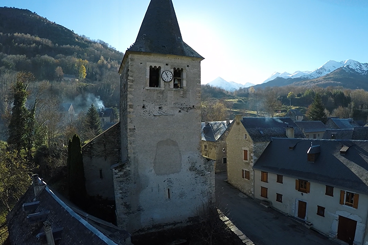 video-eglise-bourisp